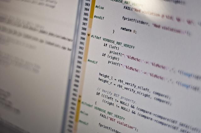 Coding_neutral